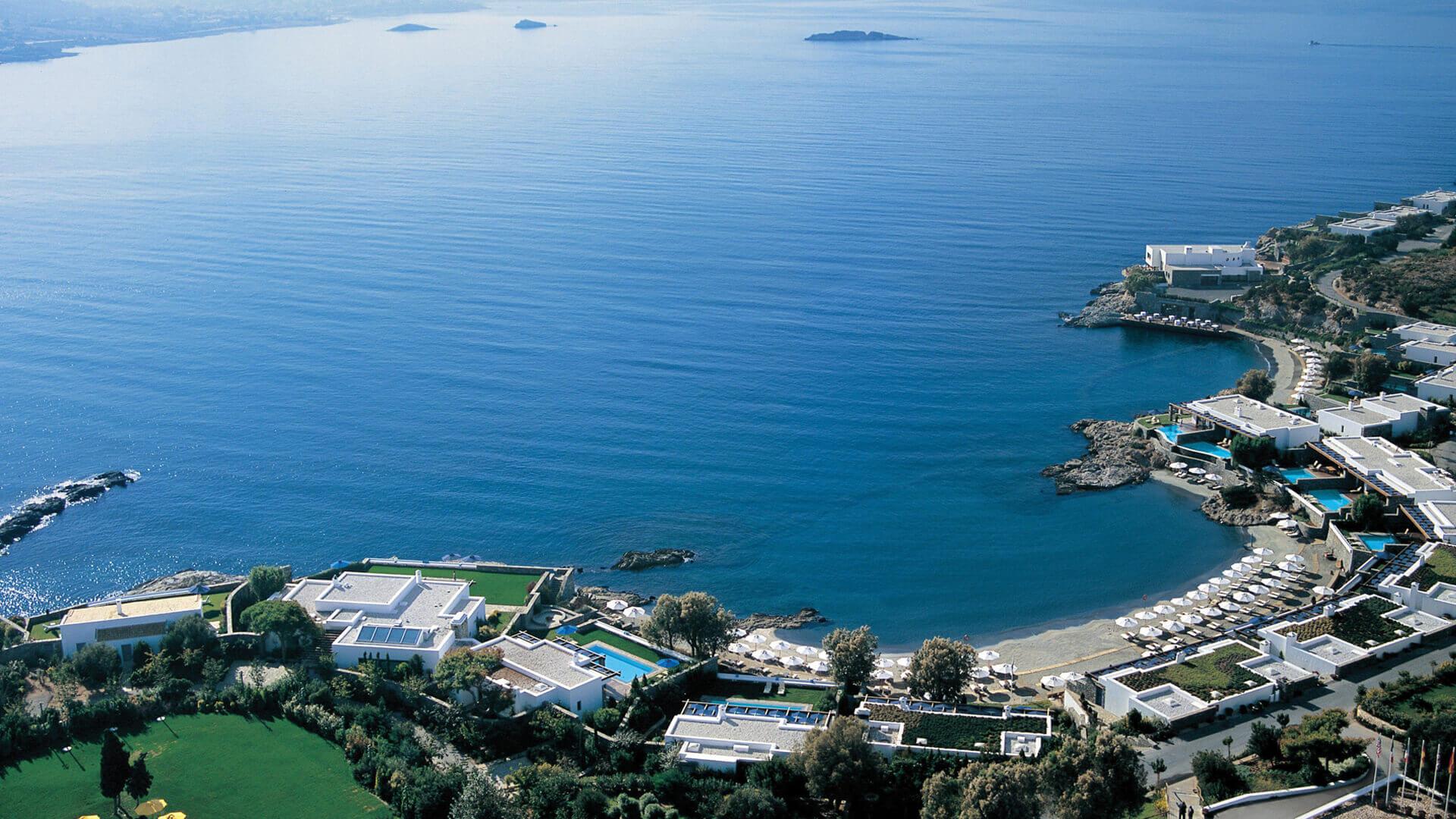 Αποτέλεσμα εικόνας για Grand Resort Lagonissi