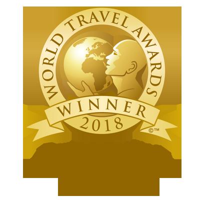 Europes Leading Luxury wedding resort 2018